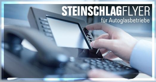 Steinschlagflyer.de Kontakt